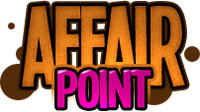 affair point