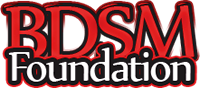 bdsm foundation