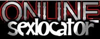 online sex locator